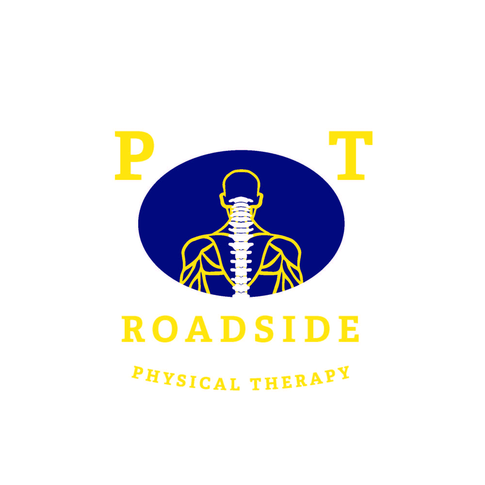 Roadside Physical Therapy PC